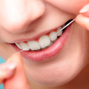 10 facts everyone should know about teeth whitening